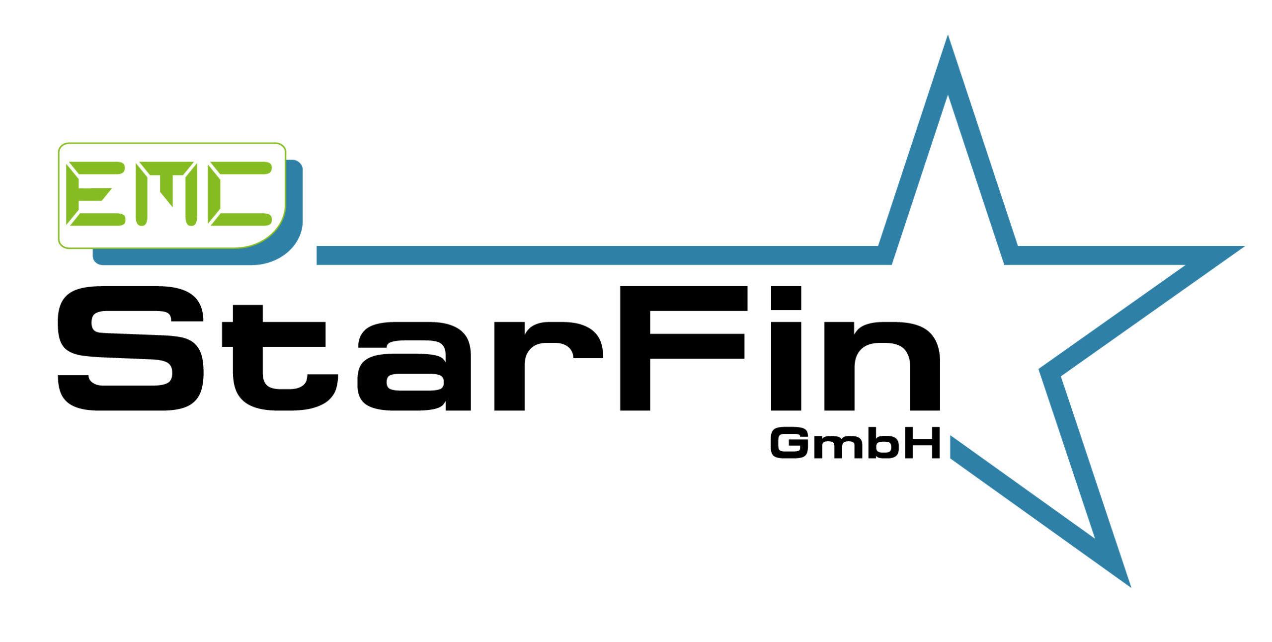 EMC StarFin